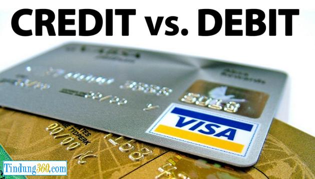 Thẻ tín dụng là gì ? Tiện ích và cách sử dụng