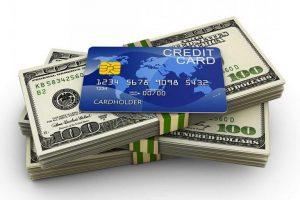 Rút tiền thẻ tín dụng tại HN & HCM
