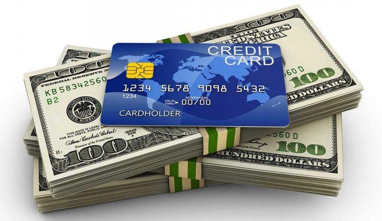 Rút tiền thẻ tín dụng tại Hà Nội HN TP Hồ Chí Minh HCM