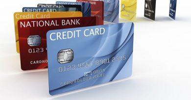 Thủ tục hồ sơ đăng ký mở/làm thẻ tín dụng một số ngân hàng