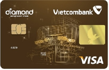 rut tien dao han the vietcombank