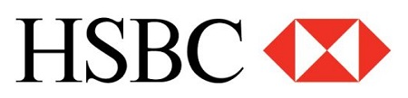 Thủ tục làm thẻ tín dụng tại nhà băng HSBC