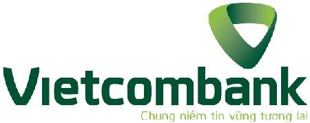 Thủ tục làm thẻ tín dụng nhà băng Vietcombank