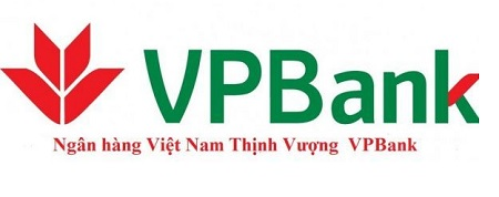 Thủ tục làm thẻ tín dụng nhà băng VP bank