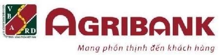 Thủ tục làm thẻ tín dụng nhà băng Agribank