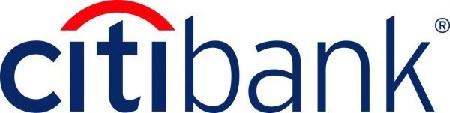 Thủ tục làm thẻ tín dụng nhà băng Citibank