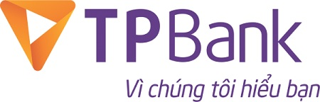 Thủ tục làm thẻ tín dụng tại nhà băng TP Bank