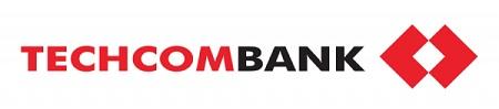 Thủ tục làm thẻ tín dụng nhà băng Techcombank