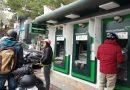 Rút atm tối đa bao nhiêu tiền tham khảo một số ngân hàng tại Việt Nam