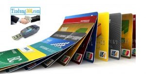 ❤ Mở Rút tiền đáo hạn thẻ tín dụng Vib/Bidv/Vietinbank/Mb/Citibank/HSBC/Shinhan/Lienviet/Capital/Eximbank/standard/Agribank/Seabank/Maritimebank/GPbank/Bao Viet