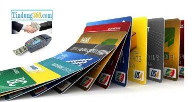 Mở Rút tiền đáo hạn thẻ tín dụng Vib/Bidv/Vietinbank/Mb/Citibank/HSBC/Shinhan/Lienviet/Capital/Eximbank/standard/Agribank/Seabank/Maritimebank/GPbank/Bao Viet