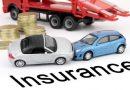 Bảo hiểm oto nào tốt kinh nghiệm tham khảo nên mua