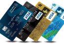 Rút tiền mặt từ thẻ Visa Master được nhưng không chuyển tiền đi được