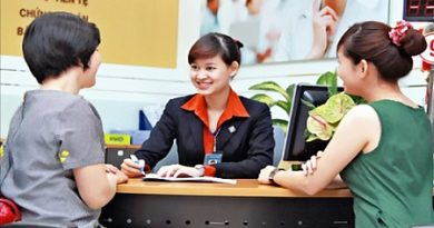 Thủ tục vay ngân hàng tìm hiểu điều kiện hồ sơ cần chuẩn bị