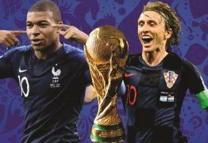 Danh hieu ca nhan world cup 2018