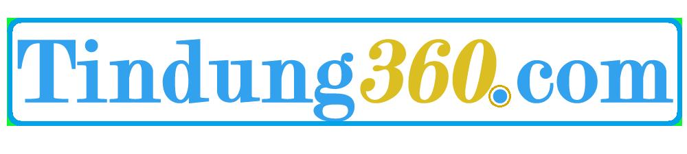 Tindung360.com – Hệ thống dịch vụ tài chính chuyên nghiệp toàn quốc